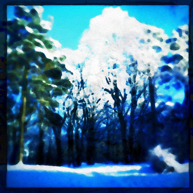 winter-landscape-painting.JPG