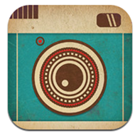 vintique-app-iphone-art.png