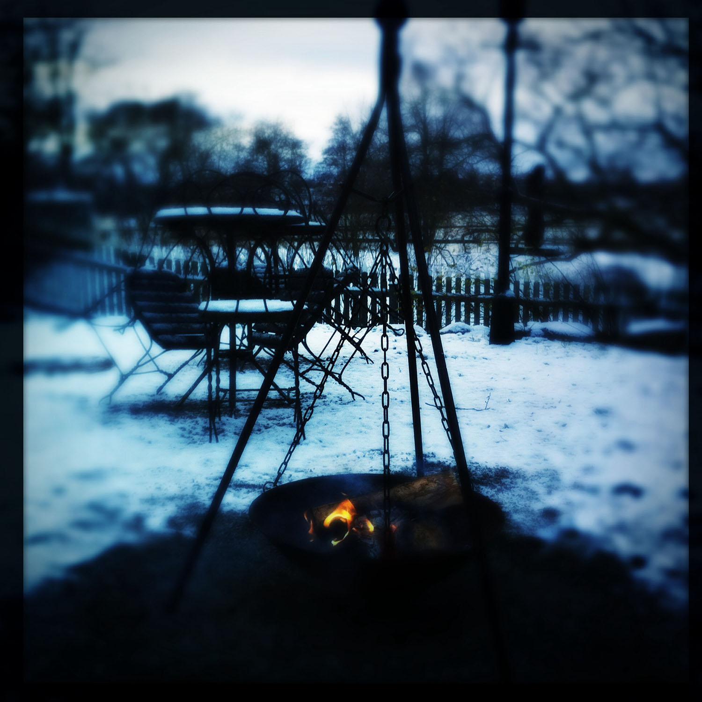 winter-cafe.jpg