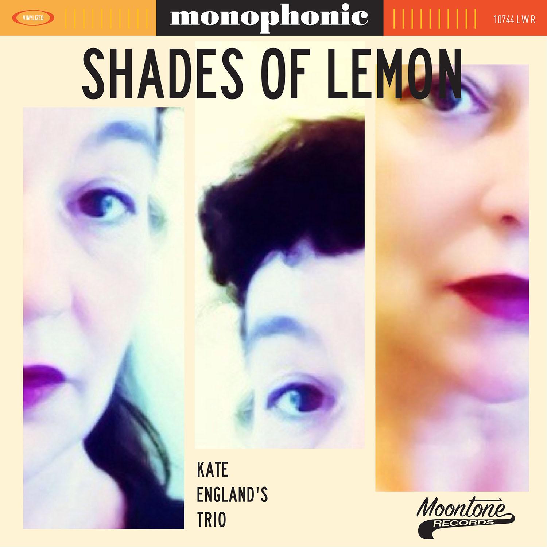 shades of lemon.jpg