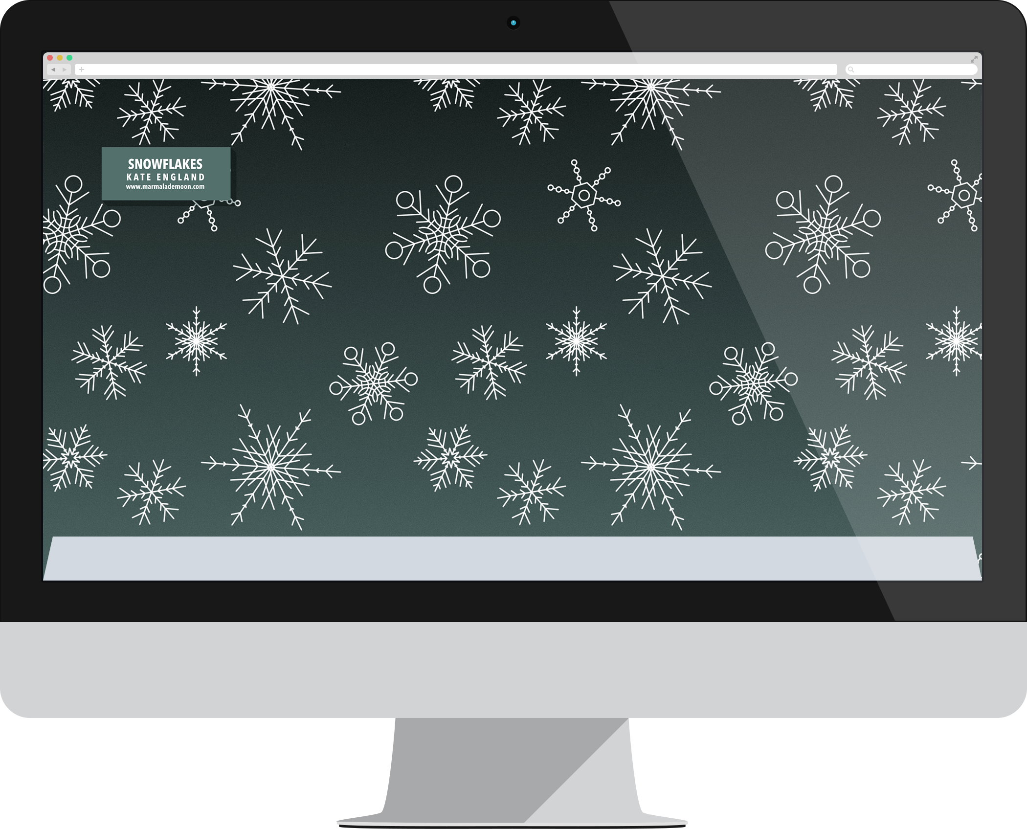 snowflakes-desktop-wallpaper.png