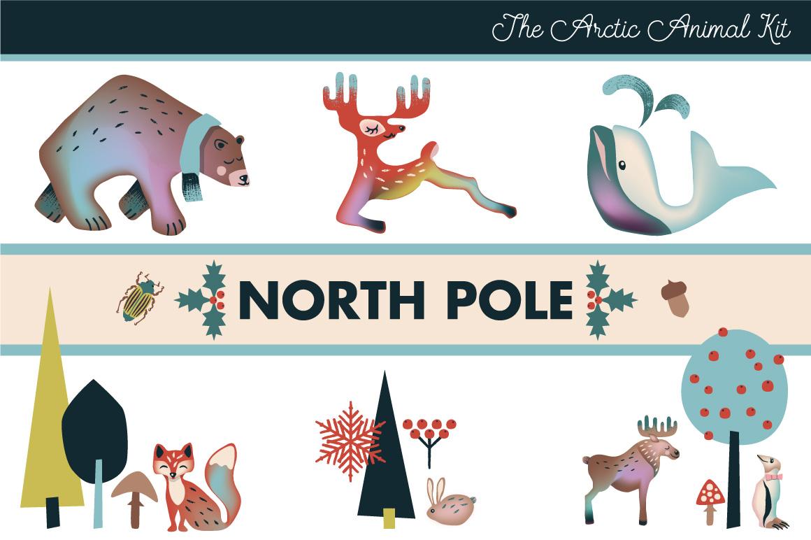 arctic-animal-clipart.jpg