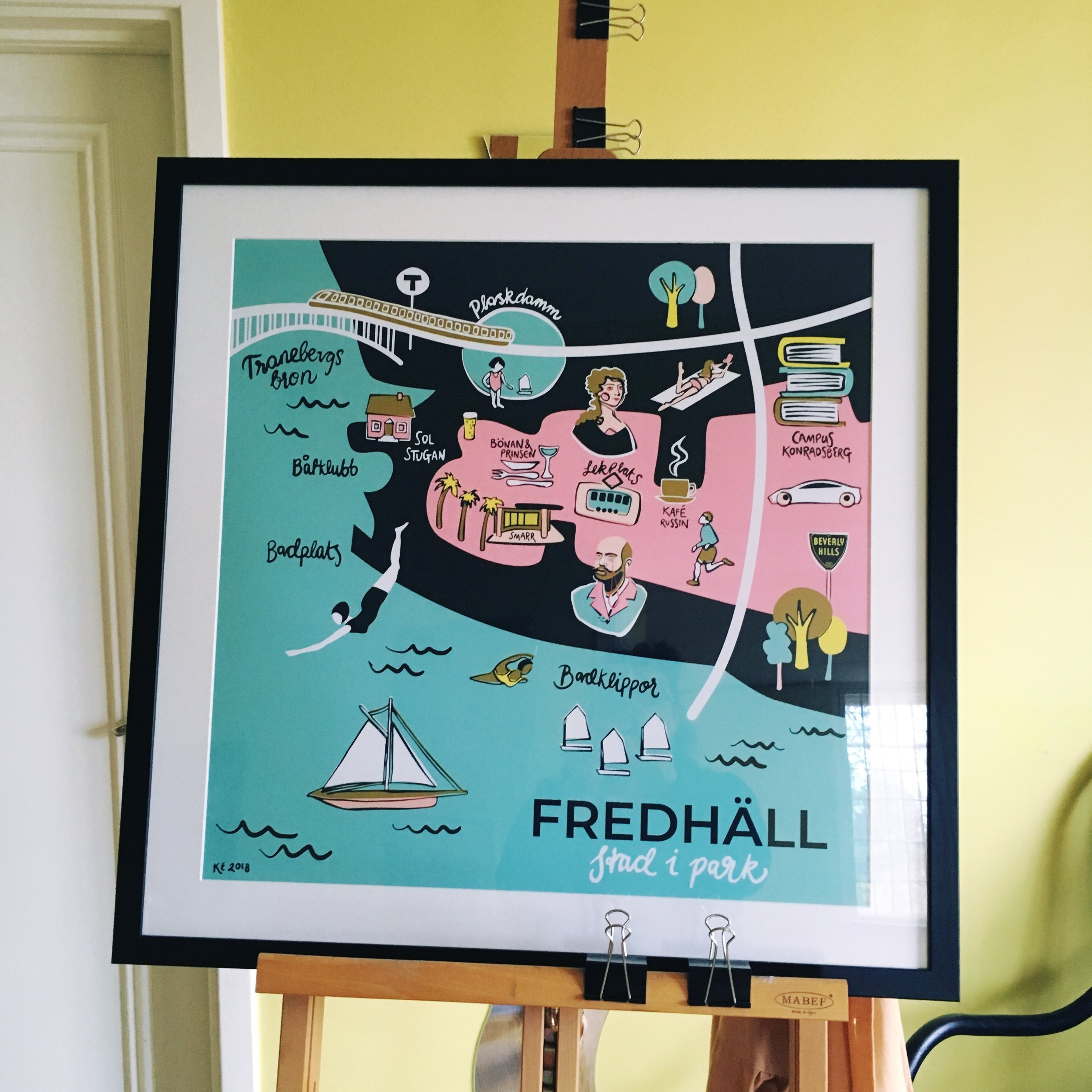 Fredhäll-illustrated-map-kate-england.JPG