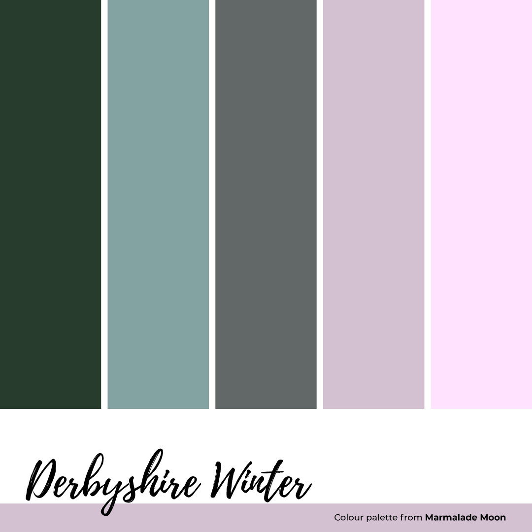 derbyshire-winter-palette_Insta.png