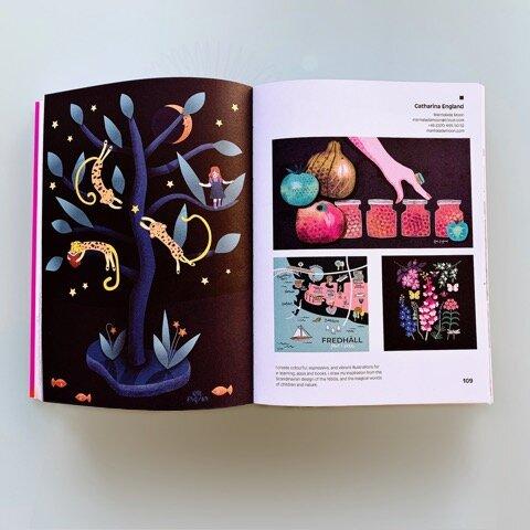 Catalogue-Spread.jpeg