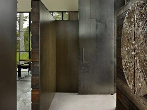 (via  design traveller: The Pierre House by Tom Kunding )