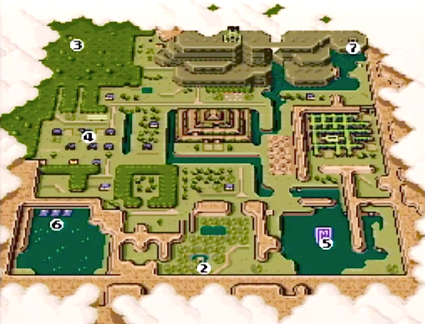 Link to the Past map.png