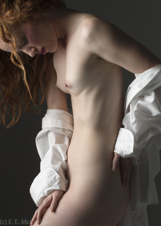 Miss Elizabeth