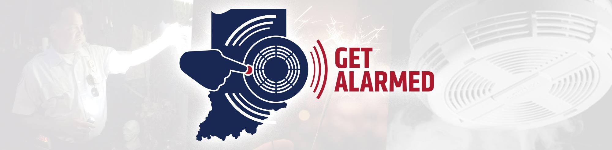 Get-Alarmed-Page-Banner.jpg