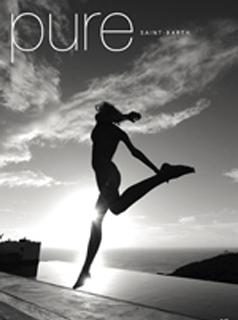 Pure St Barth Magazine