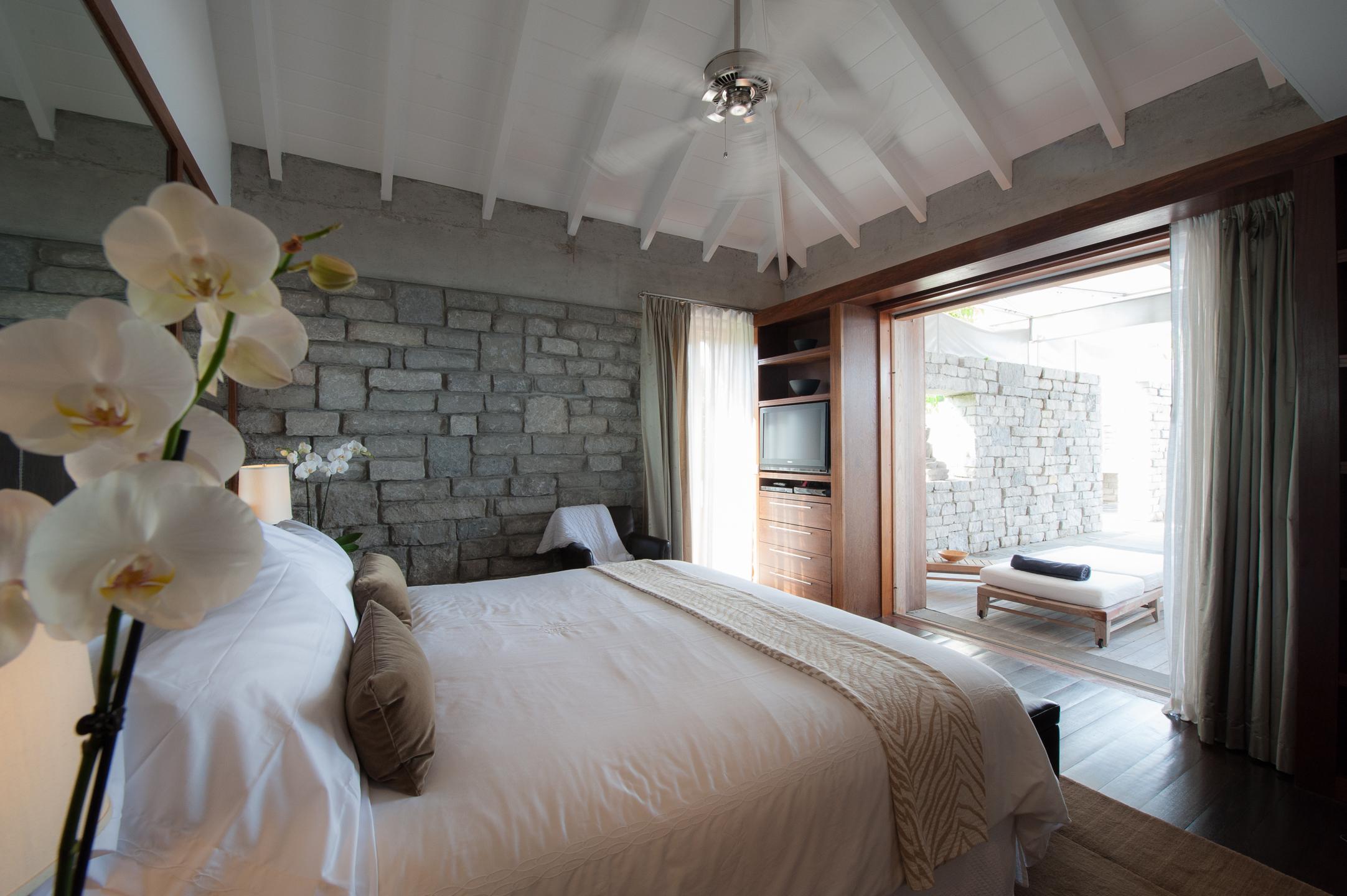 Villa Danse des Etoiles-9818.jpg