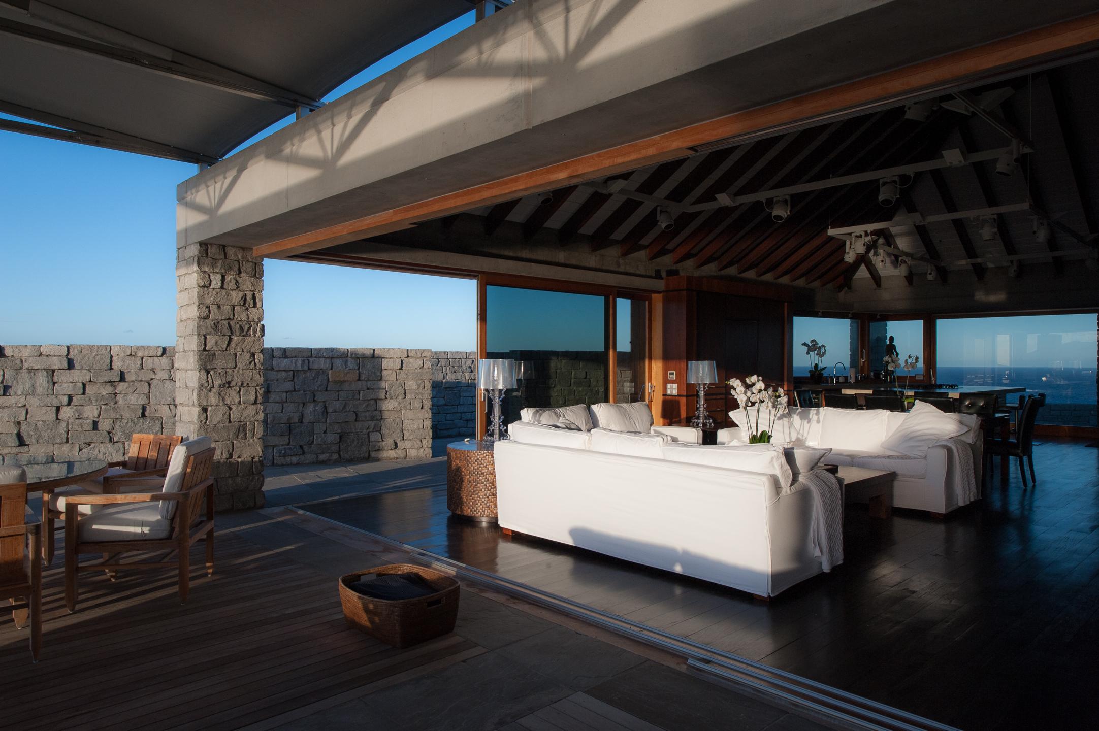 Villa Danse des Etoiles-9914.jpg