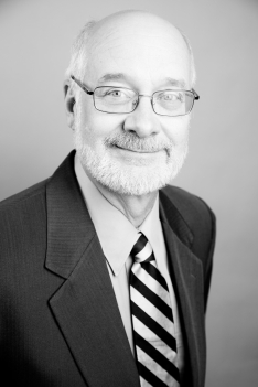 Alan W. Schmidt