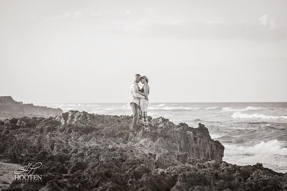 Hooten-Photography-0885.jpg
