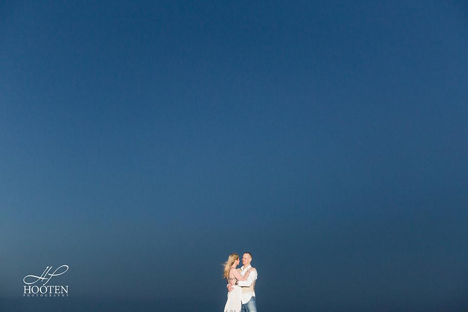 Hooten-Photography-1104.jpg