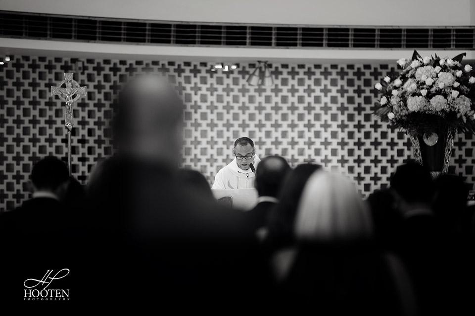 Hooten-Photography-0321.jpg