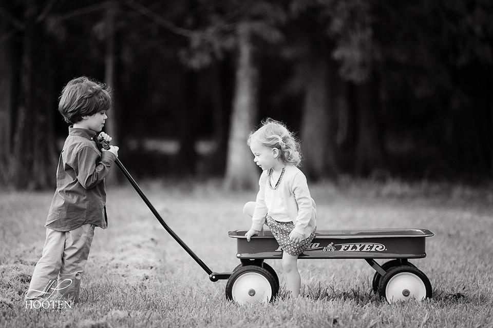 Hooten-Photography-9601.jpg
