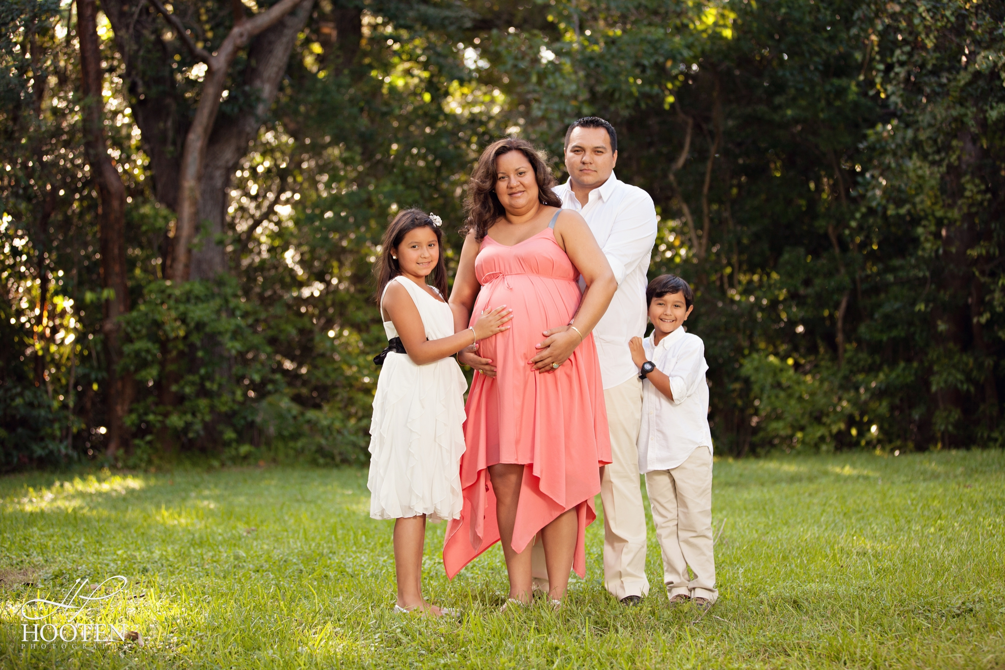 Miami-Maternity-Photography-Abdor-7903.jpg