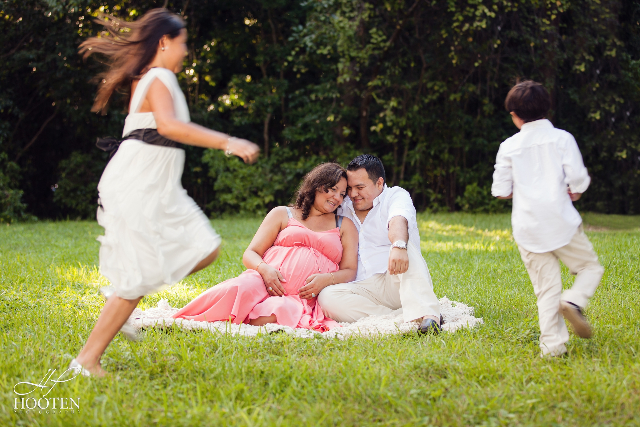 Miami-Maternity-Photography-Abdor-8004.jpg