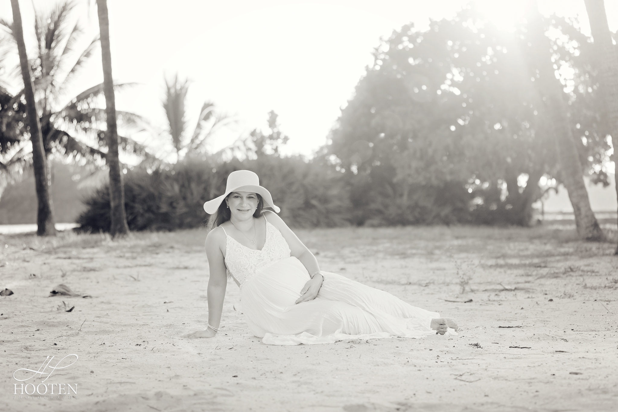 Miami-Maternity-Photography-Beach-Jen-3173.jpg