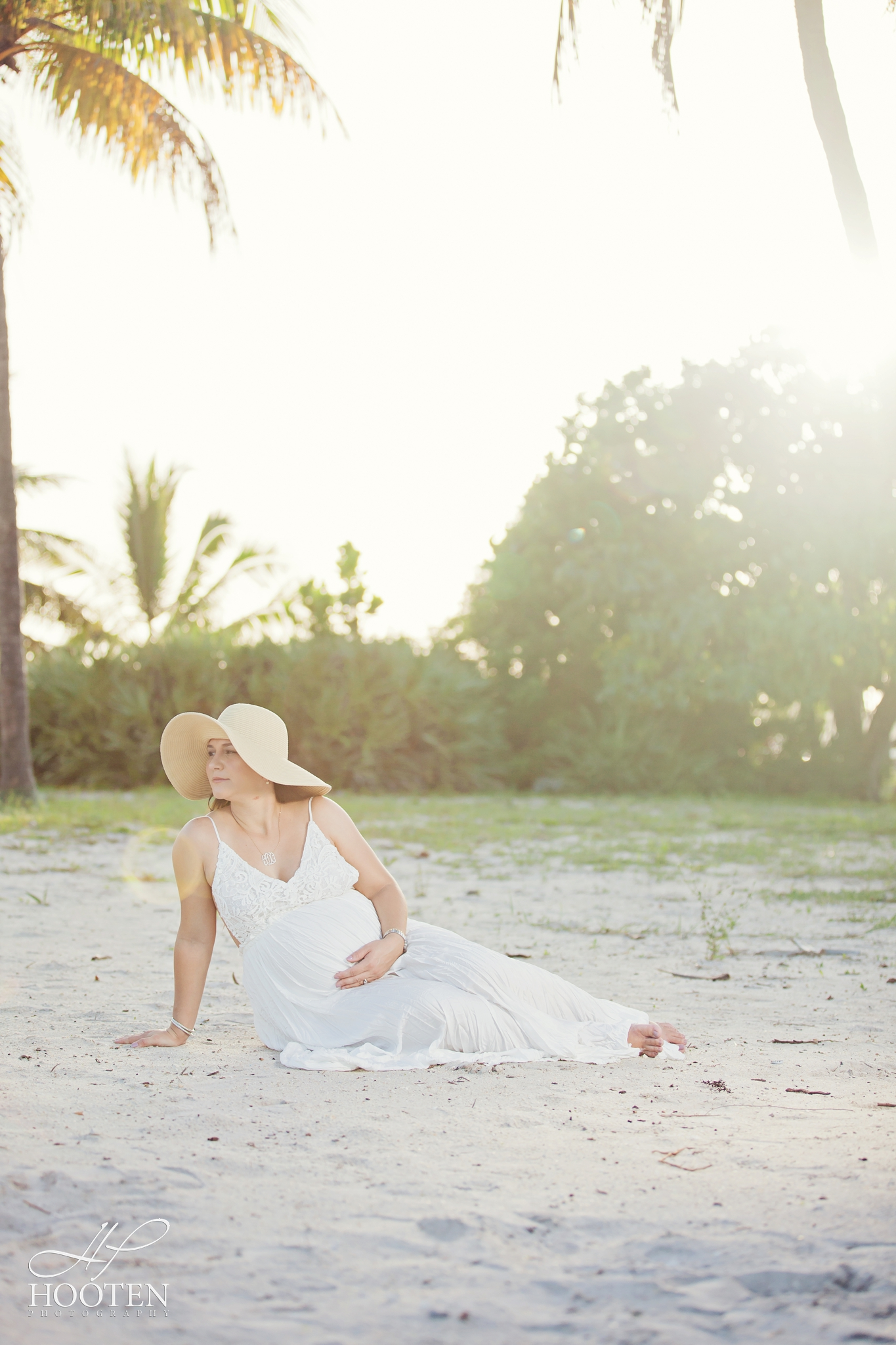 Miami-Maternity-Photography-Beach-Jen-3185.jpg