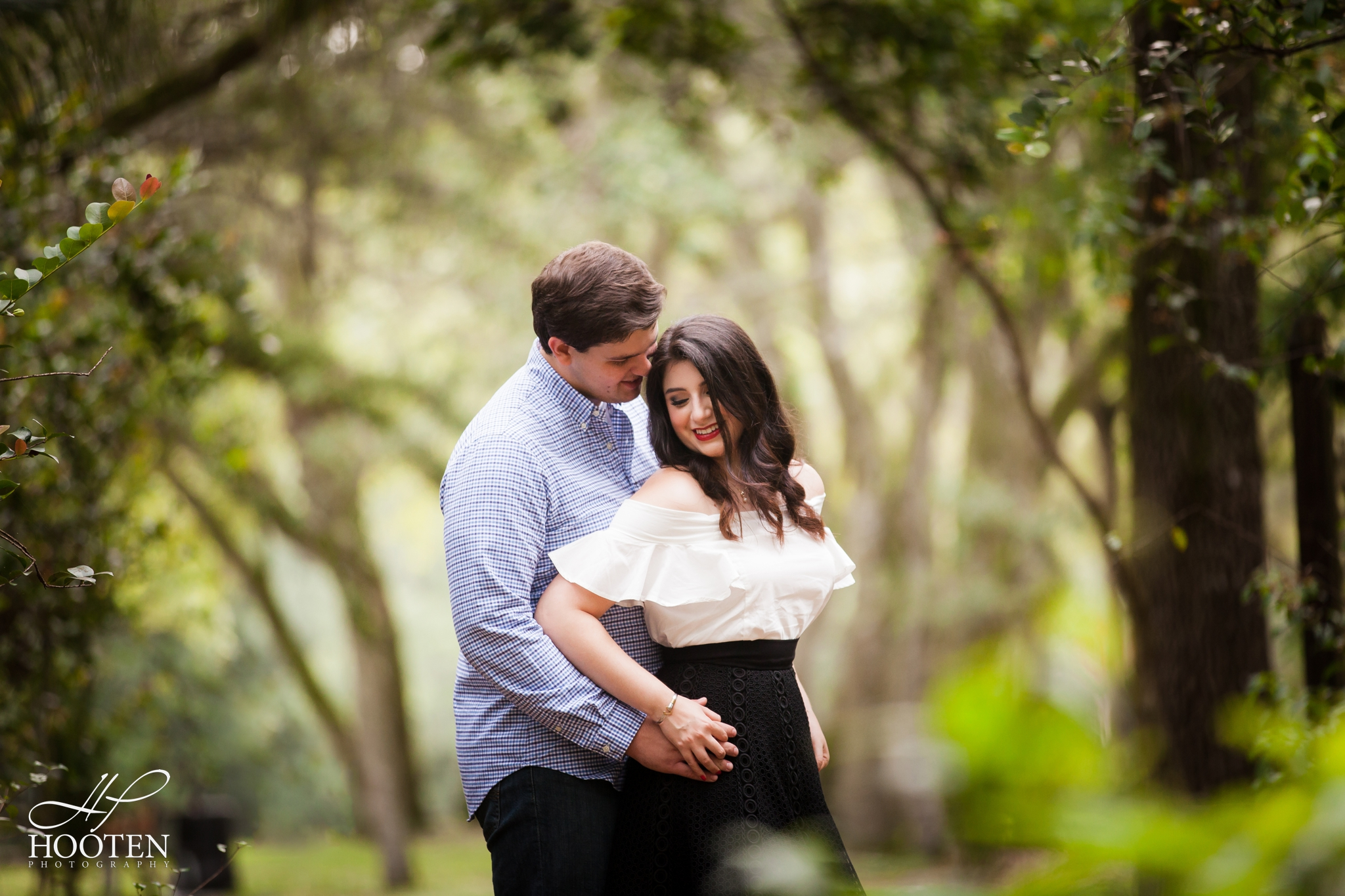 Tree-Tops-Park-Engagement-Session-Hooten Photography-7761.jpg