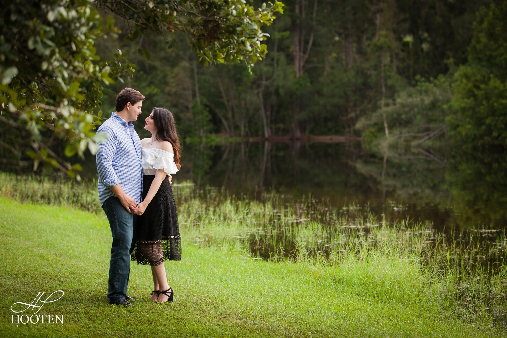 Tree-Tops-Park-Engagement-Session-Hooten Photography-7831.jpg
