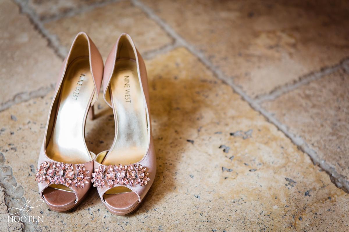 002.Miami-Wedding-Photographer-Bella-Collina-Wedding.jpg