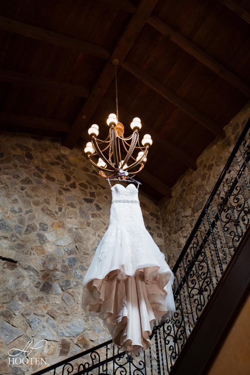 001.Miami-Wedding-Photographer-Bella-Collina-Wedding.jpg