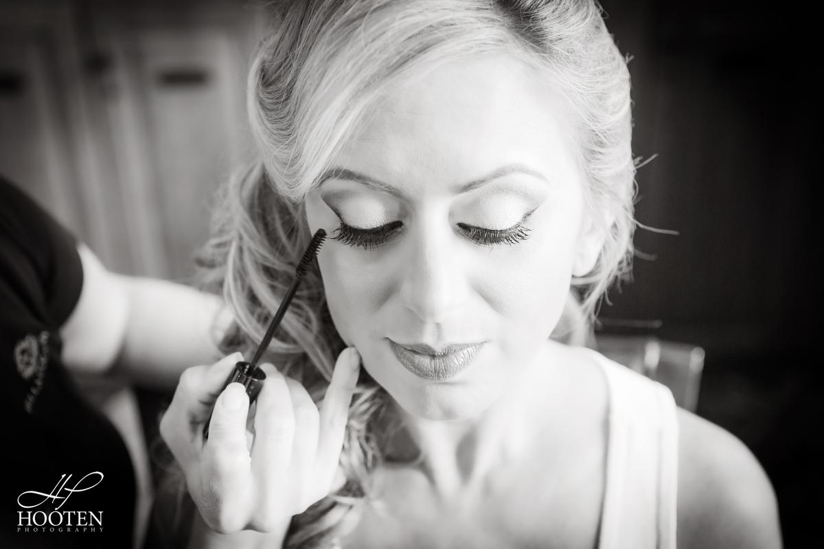 004.Miami-Wedding-Photographer-Bella-Collina-Wedding.jpg