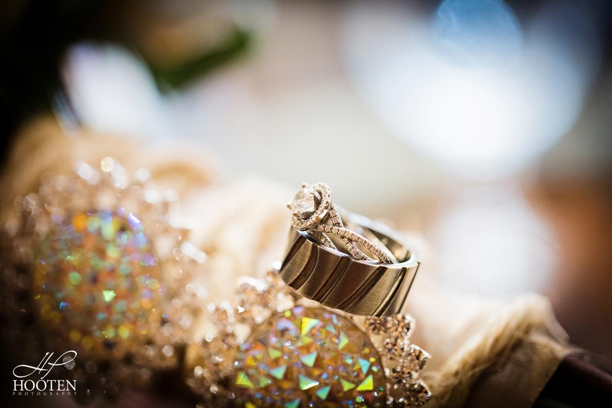 003.Miami-Wedding-Photographer-Bella-Collina-Wedding.jpg