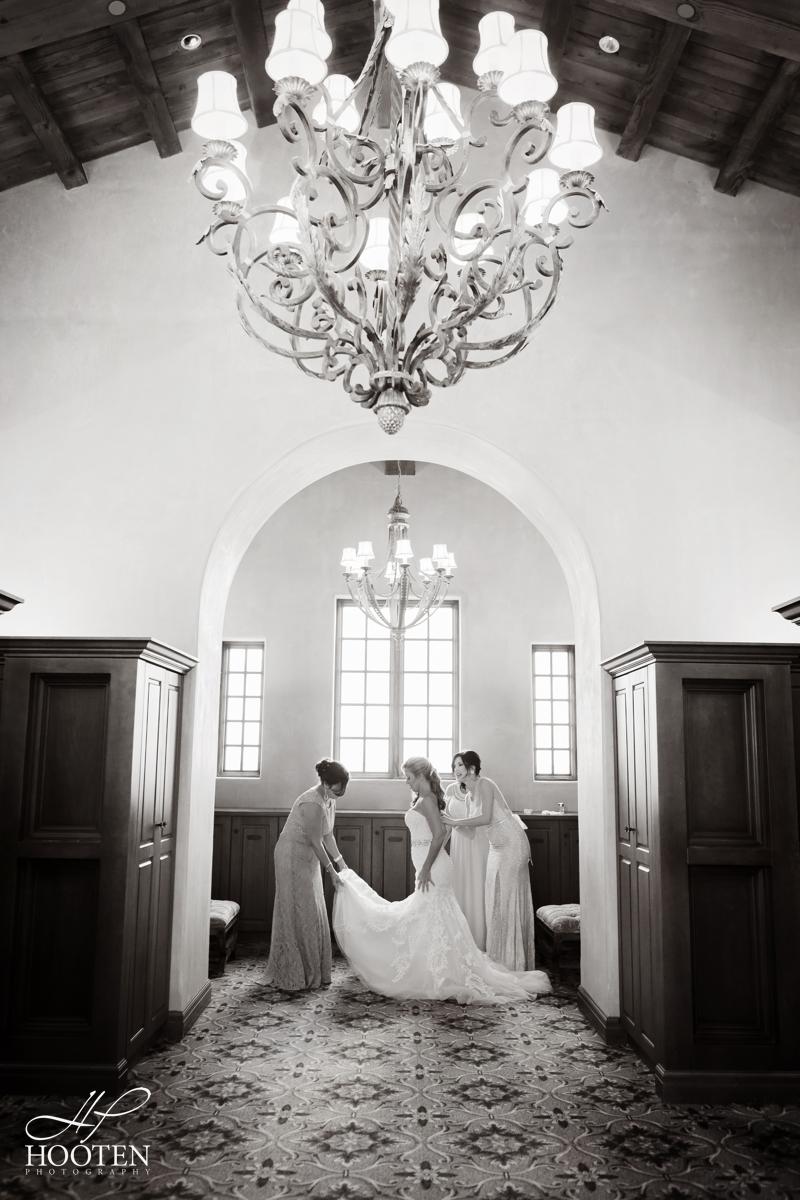 005.Miami-Wedding-Photographer-Bella-Collina-Wedding.jpg
