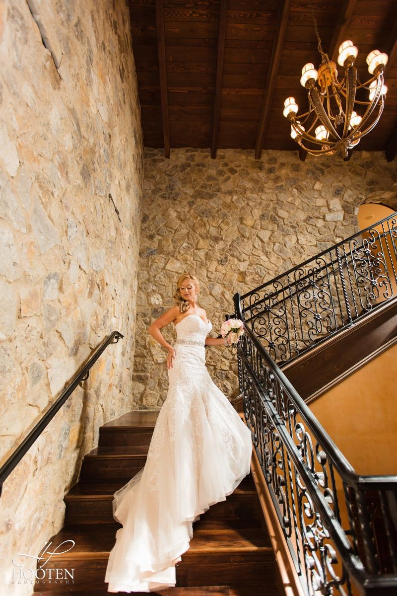 006.Miami-Wedding-Photographer-Bella-Collina-Wedding.jpg