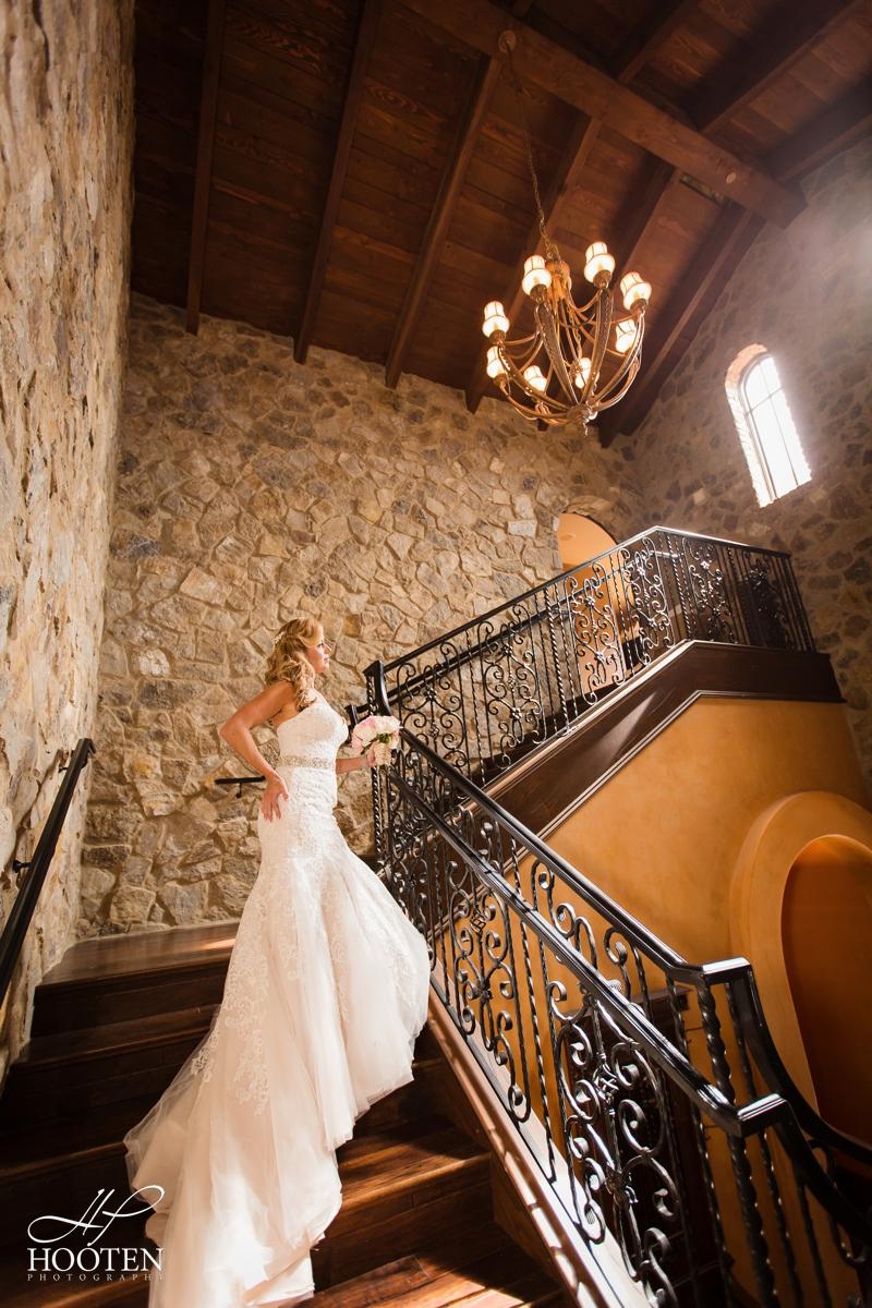 007.Miami-Wedding-Photographer-Bella-Collina-Wedding.jpg