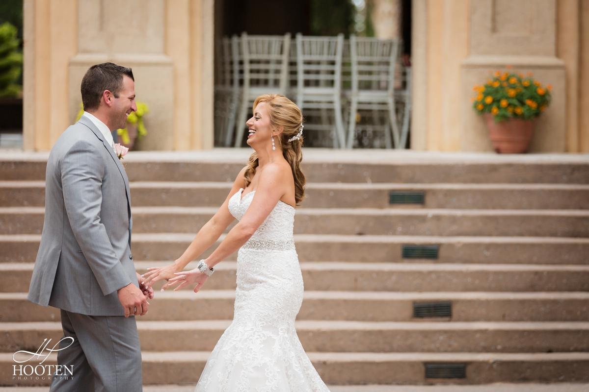 010.Miami-Wedding-Photographer-Bella-Collina-Wedding.jpg