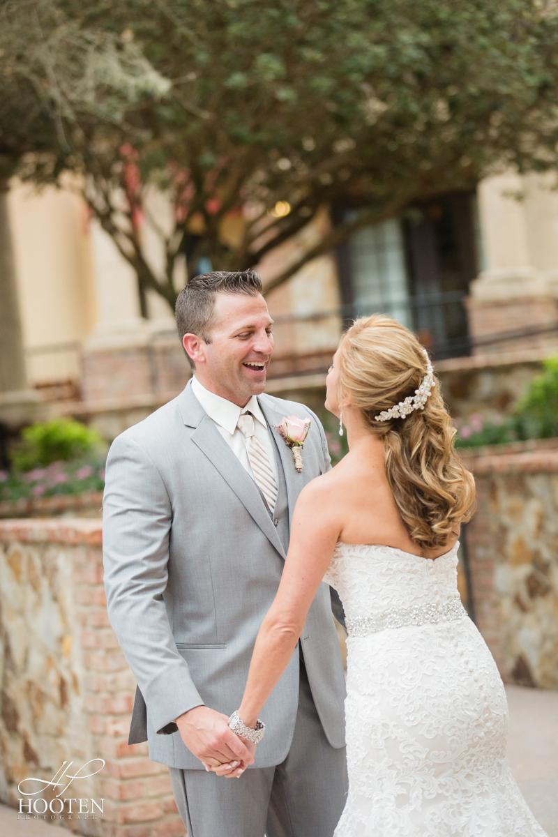 011.Miami-Wedding-Photographer-Bella-Collina-Wedding.jpg