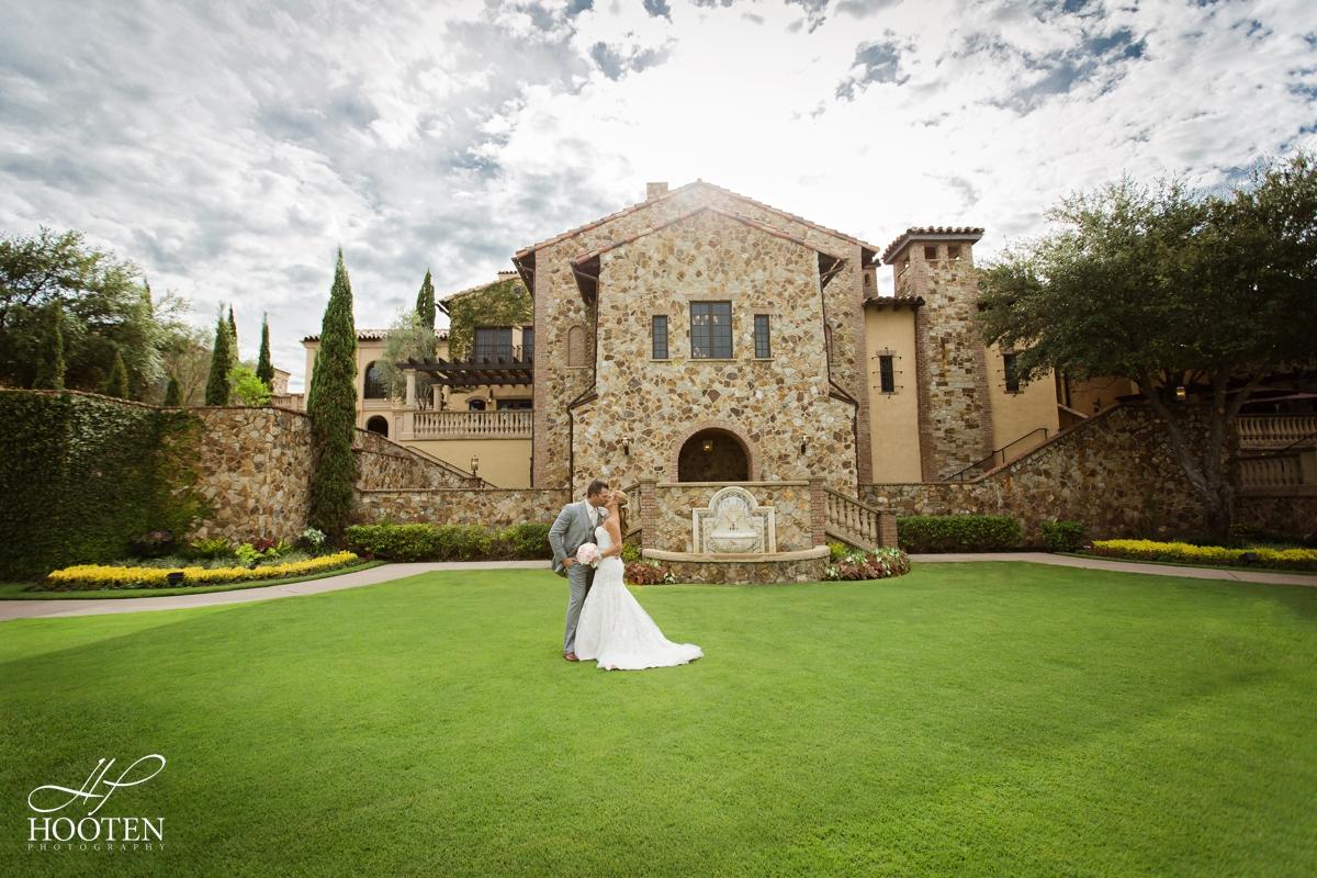 013.Miami-Wedding-Photographer-Bella-Collina-Wedding.jpg