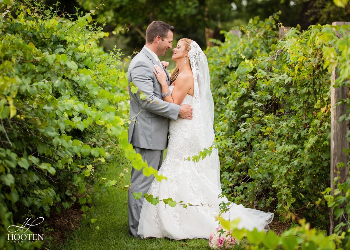 014.Miami-Wedding-Photographer-Bella-Collina-Wedding.jpg