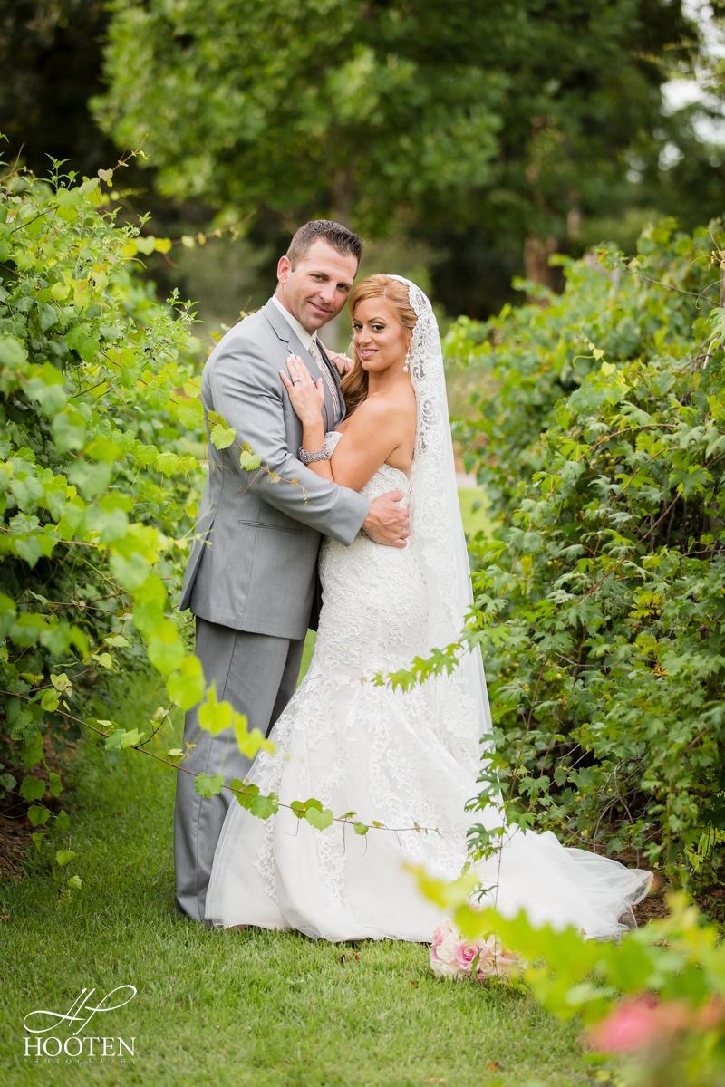 015.Miami-Wedding-Photographer-Bella-Collina-Wedding.jpg