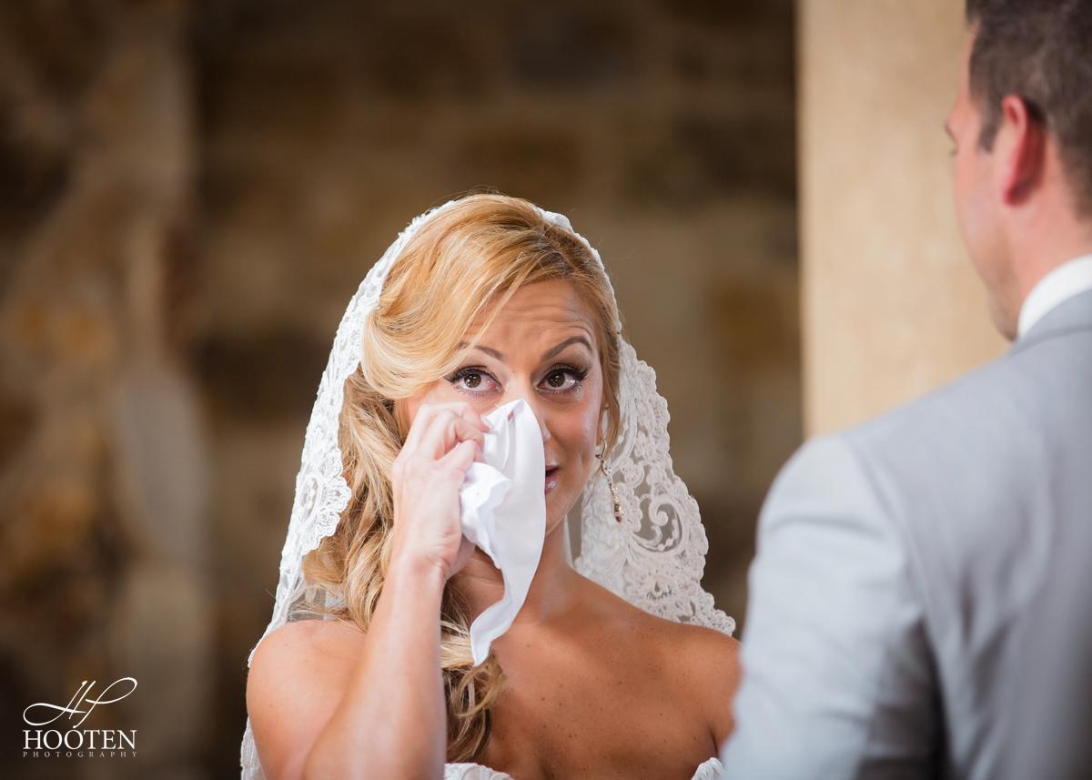 017.Miami-Wedding-Photographer-Bella-Collina-Wedding.jpg