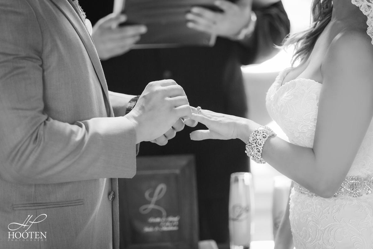019.Miami-Wedding-Photographer-Bella-Collina-Wedding.jpg