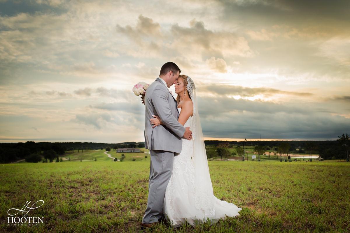 021.Miami-Wedding-Photographer-Bella-Collina-Wedding.jpg