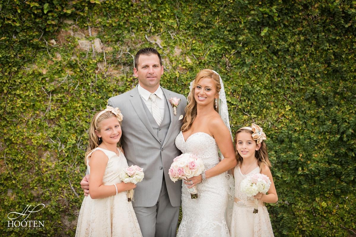 020.Miami-Wedding-Photographer-Bella-Collina-Wedding.jpg