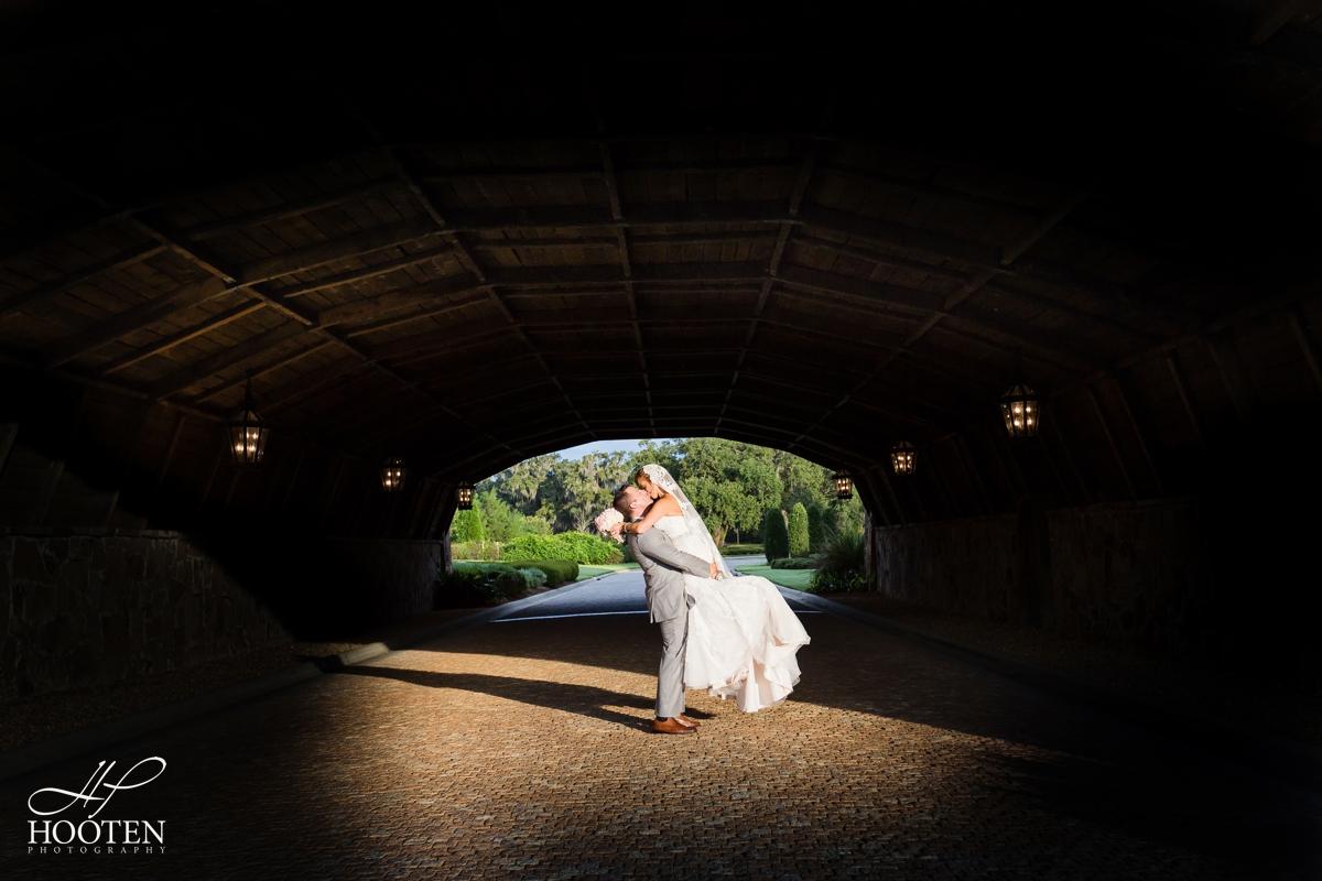 022.Miami-Wedding-Photographer-Bella-Collina-Wedding.jpg