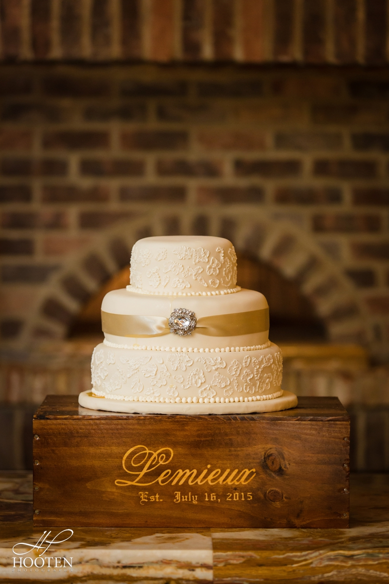 026.Miami-Wedding-Photographer-Bella-Collina-Wedding.jpg