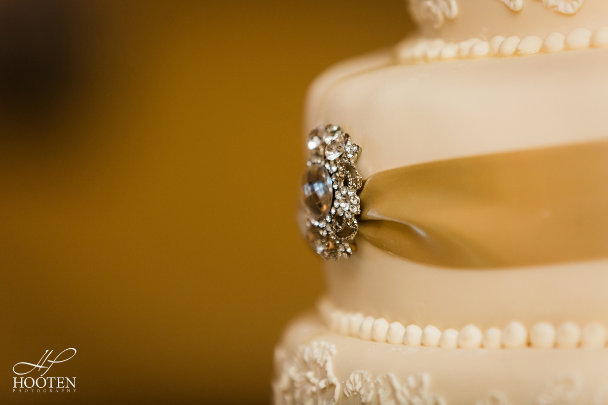 027.Miami-Wedding-Photographer-Bella-Collina-Wedding.jpg