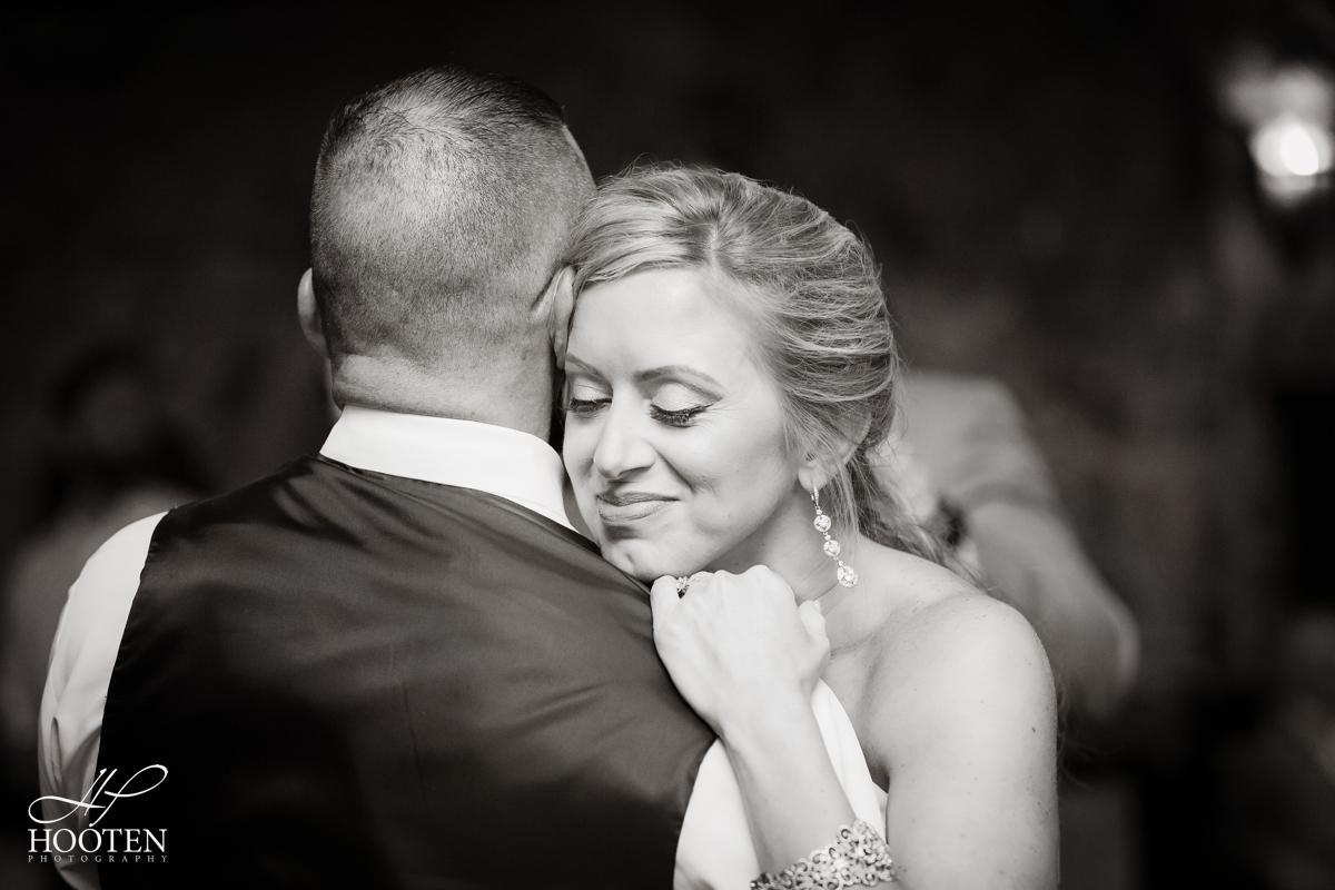 028.Miami-Wedding-Photographer-Bella-Collina-Wedding.jpg