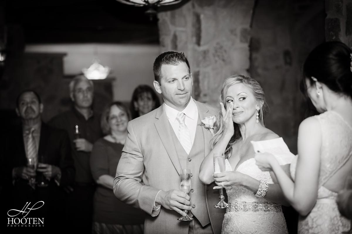 029.Miami-Wedding-Photographer-Bella-Collina-Wedding.jpg