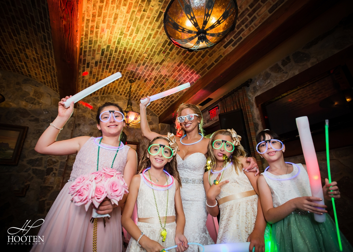 030.Miami-Wedding-Photographer-Bella-Collina-Wedding.jpg