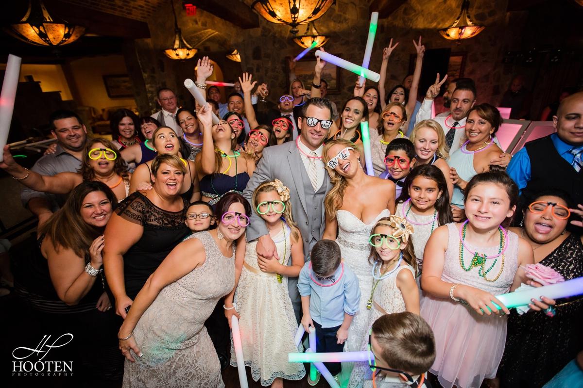 031.Miami-Wedding-Photographer-Bella-Collina-Wedding.jpg